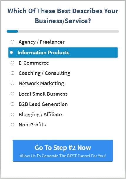 Kajabi Vs ClickFunnels For Membership Content